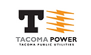 tacoma utilities.png