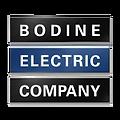 bodine-logo.png