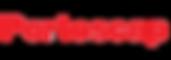 Portescap_logo_web_web.png
