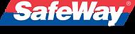 safewayLogo_CFT.png