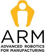 ARM Logo_Descriptor_2_RGB.jpg