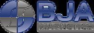 BJA-Transparent-Logo.png