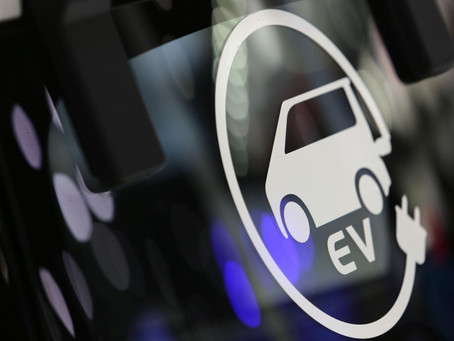 Evolving EV Market and Charging Infrastructure Are Expected to Greatly Impact Utility Load Shapes