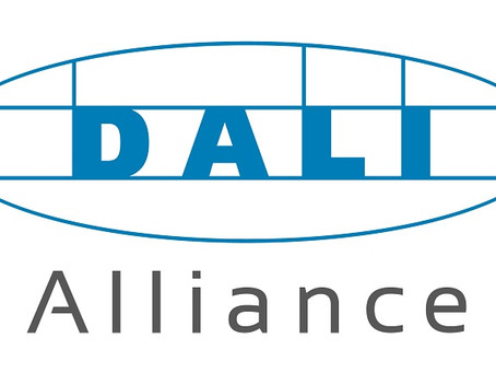 Thread Group and DALI Alliance Cooperate on 'DALI+ with Thread' for Commercial Lighting