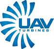 UAV_Turbines'_Logo_Logo_(1).jpg