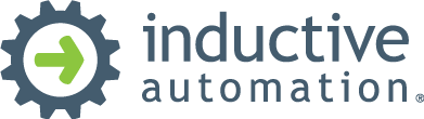 Inductive Automation Achieves AWS Outposts Ready Designation