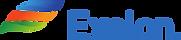 1280px-Exelon_logo.svg.png