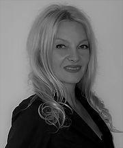 Dragana Popovic Renella.jpg