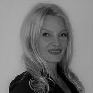 Dr. Dragana Renella