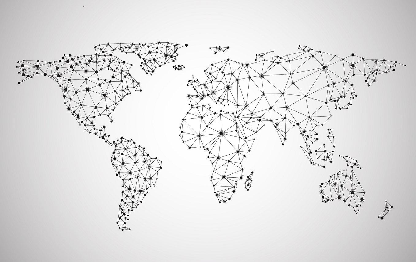 GlobalSpottersNetwork.jpg
