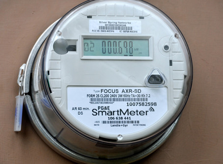 AMI Tracker Shows More than 16 Million Smart Meter Deployments Were Announced in 2nd Half of 2019