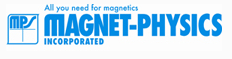Magnetic-Physics.png