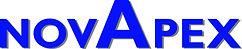 NovApex-Logo-News-Article-1024x207.jpg