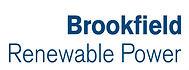 brookfieldrenewablepower.jpg