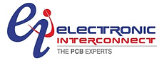 Electronics-Interconnect-300x116.png