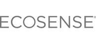 Ecosense.png