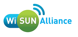 Wi-SUN Alliance Color Logo.png