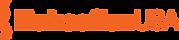 HuksefluxUSA logo.png