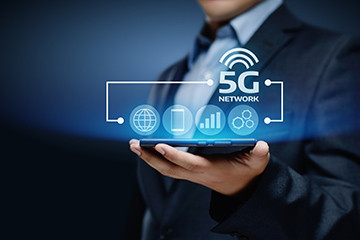 The Importance of Speed: Everyone Wants 5G Now, but What Will it Mean for the Industry and End Users
