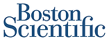 boston-scientific-logo.png