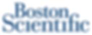 boston-scientific-logo.png