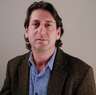 Rick Costantino