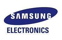 samsung-electronics-logo3913-343x220.jpg