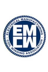 emcwweb.jpg