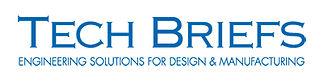TB-Logo-&-Tag-Line.jpg