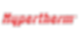 Hypertherm-Logo-Transparent.png