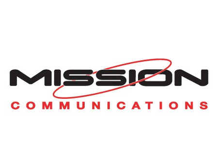 TASI Group Acquires Mission Communications, Adding to its Wireless Asset Management Capabilities