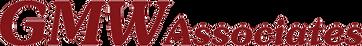GMW-Logo-1024x130.png