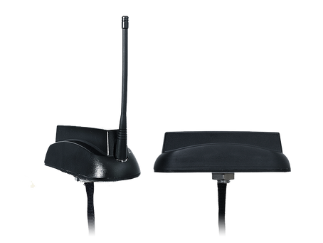 Laird Connectivity Announces Six New 5G-Ready, Low Profile, MIMO Vehicular Antennas