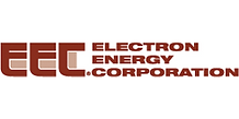 electron-energy-250x125.png