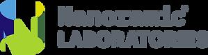 nanoramics logo.png