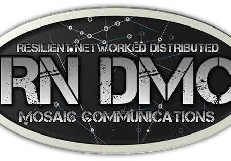 DARPA Looking for Ways to Deploy Communications without Large, Power-Hungry Antennas