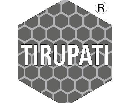 Tirupati Develops new Graphene-Aluminum Composite