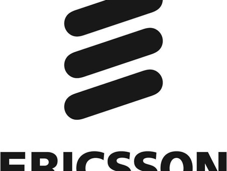 New Ericsson Street Solutions Equip Urban Locations with Low-Visibility, High-Performance 5G Radios
