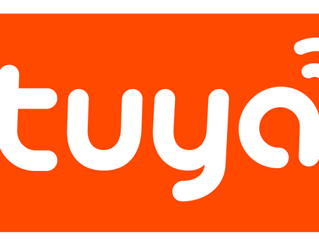 Tuya Smart and SATCO Partner to Expand Smart Lighting Reach in North America