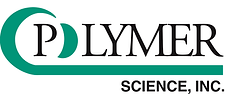 Polymer-Science-Logo-JPEG-5.png