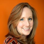 Sara Chamberlain