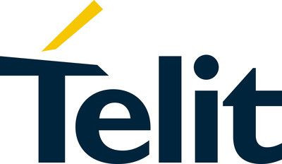 Telit Completes Successful 5G Sub-6 GHz Connection on Mobile TeleSystems (MTS) Network