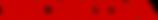 Honda_logo.svg.png