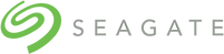 2000px-Seagate_logo.svg.png