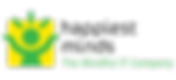 HappiestMinds_Logo_Colour.png