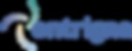 Entrigna_Logo-1024x399.png