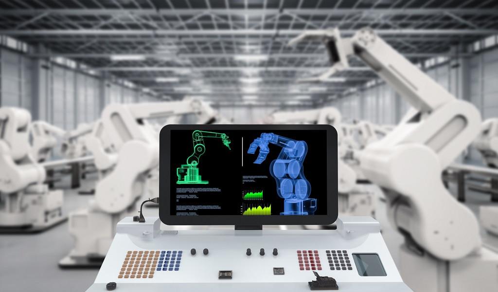Industry4-Asset-Maintenance.jpg