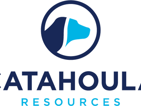 Chief Industries, Inc. and Catahoula Resources Reach Agreement to Advance Carbon Capture in Nebraska