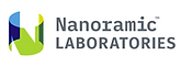 5b9938daa656f3d5a2c4107a_nanoramic-labor
