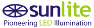Sunlite-Logo-with-LED-vector-transparant